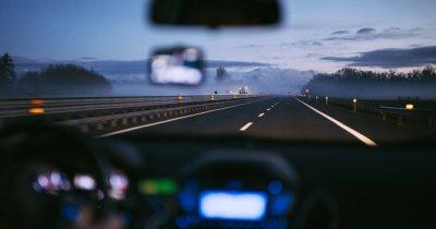 Microsoft for Startups, susținere pentru proiecte de condus autonom