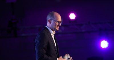 Băncile din Europa de sud-est accelerează transformarea digitală