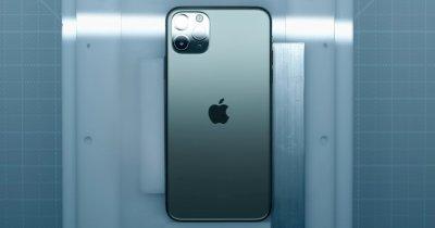 Cinci telefoane care te fac să uiți de iPhone 11