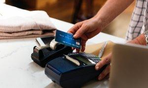 PSD2 se amână pentru zona de e-commerce