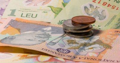 Școala de Bani - cursuri de educație financiară în școlile din România