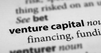 Analiza asupra zonei de venture capital din România