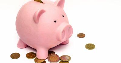 Credite noi cu dobândă fixă de la Telekom Banking