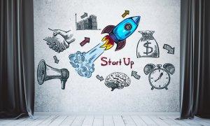 Startup Your Life: unde au ajuns foștii participanți și de ce să vii