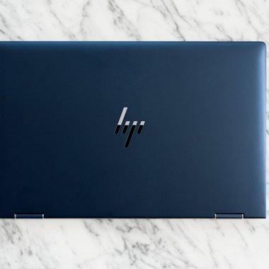 HP anunță Elite Dragonfly, laptopul cu o autonomie de 24 de ore