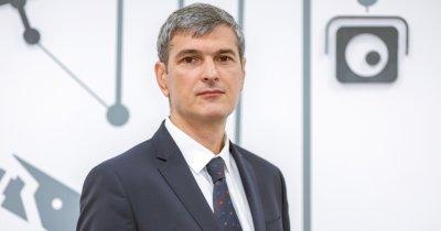 GTS Telecom lansează soluțiile de protecție și de recuperarea datelor