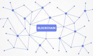 Blockchain pentru companii - realizarea unui proiect fără costuri mari
