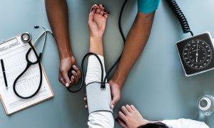 SanoPass aduce soluții de telemedicină în abonamentele pentru angajați