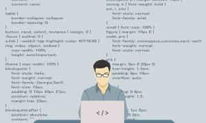 Joburi în IT: DocProcess deschide un birou la Brașov și caută angajați