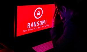 Cum au ajuns startup-urile ținta hackerilor și cum să te ferești