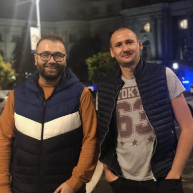 Clandesto e ca un Facebook românesc, dar 100% anonim