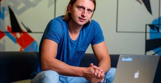 venituri suplimentare 50. 000 pe lună capcană cu opțiuni binare