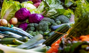 Românii de la Prefera Foods, 4 mil. euro într-o gamă de produse fresh