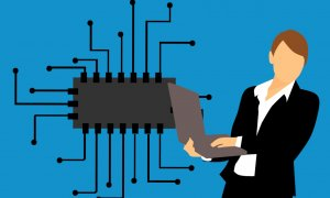 Cum să automatizezi o afacere în 2019