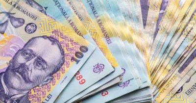 Startup Your Life: Când e cazul să apelezi la o finanțare bancară