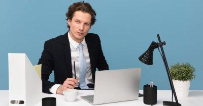 De ce e nevoie de un Minister al Antreprenoriatului?