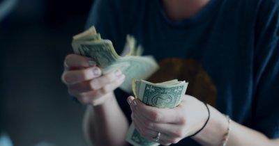 Un milion de euro, pierduți prin facturi neîncasate