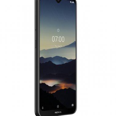 Nokia 7.2 disponibil în România. Preț pentru toate buzunarele