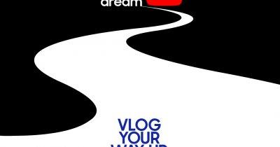 Program de mentorat destinat creatorilor de conținut pe YouTube