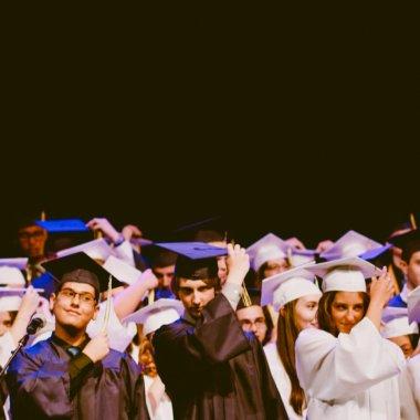 Start Major, program de educație financiară și carieră pentru liceeni