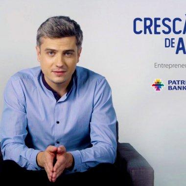 Crescătoria de Afaceri, proiectul care ajută antreprenorii de la sat