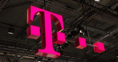 Telekom Banking de doi ani în România. Cota de piață și planuri