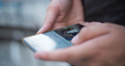 Google a lansat șase aplicații ca să te scape de adicția de telefon