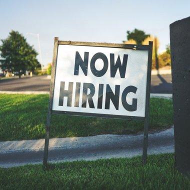 Ce aptitudini vor cauta angajatorii pentru joburile viitorului?