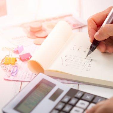 Ce sunt indicatorii financiari ai firmei și de ce sunt importanți