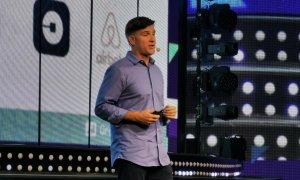 How to Web 2019: Sean Ellis – pași ca să ai succes în growth hacking