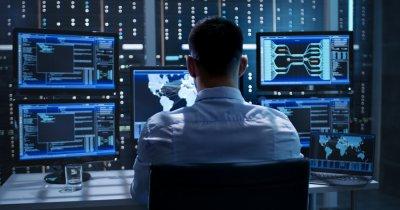 """Bune practici de """"igienă"""" cibernetică: apără-te de amenințările online"""