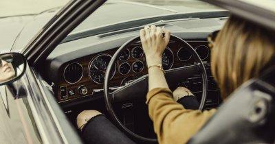 Ridesharing: cum obții gratuit autorizația de transport alternativ