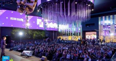 How to Web 2020: planurile organizatorilor pentru anul viitor