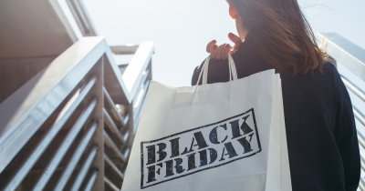 Black Friday 2019: cum verifici vânzătorul și magazinele online