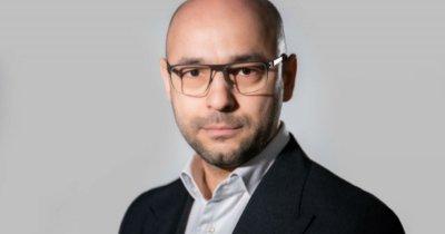 """Cristian Munteanu: """"Un investitor spune de 98 de ori NU/de 2 ori DA"""""""