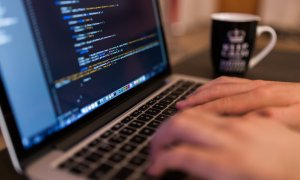 Ce procent din investițiile în IT-ul local e de la investitori români
