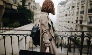 Fashion Days Black Friday 2019: îmbracă-te pentru călătorii