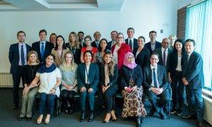 Patru organizații românești, transformate digital de experții IBM CSC