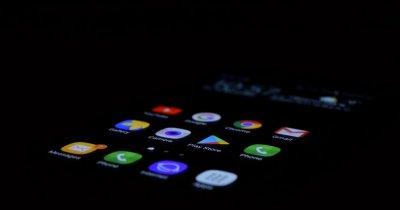Cum să-ți protejezi datele pe Android de Black Friday și nu numai