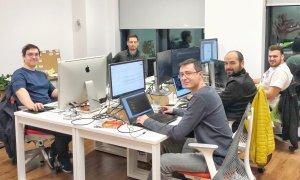 Investiție pentru români care fac leasing pentru spații comerciale
