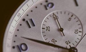 Black Friday 2019 la elefant.ro: ceasuri și ceva extra