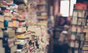 Cărți la reducere: Black Friday 2019 la Libris