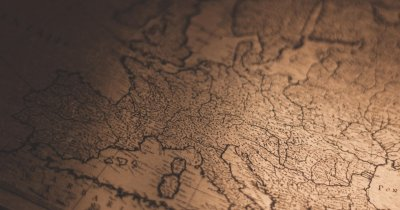 Starea Națiunii din perspectiva tech: raportul anual Atomico