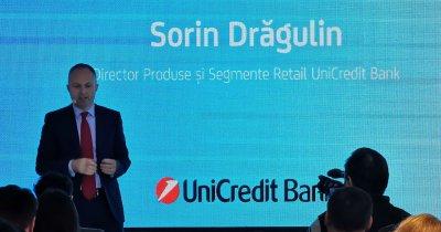 UniCredit Bank introduce semnătura electronică pentru companii