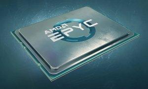 AMD face un push major în industria supercomputerelor - soluții HPC