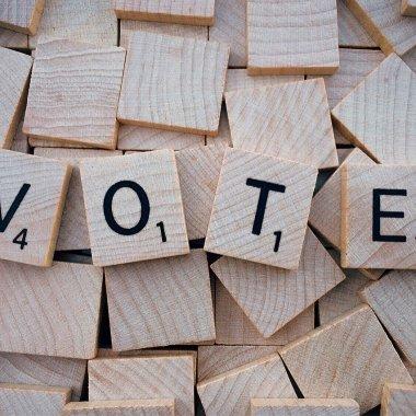 Alegeri prezidențiale 2019: platforme gratuite pentru informare