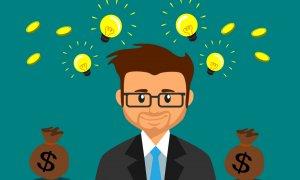 Cum finanțezi o idee și ce valoare are?