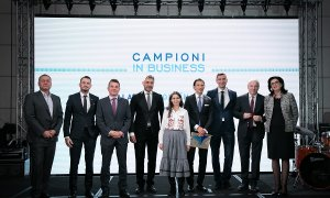 Cele mai mari companii antreprenoriale din România: portret robot