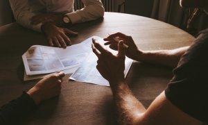 Fondatorii față în față cu investitorii: cum decurge întâlnirea