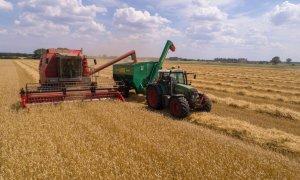 Holde Agri Invest se pregătește de listarea pe piața AeRO a BVB